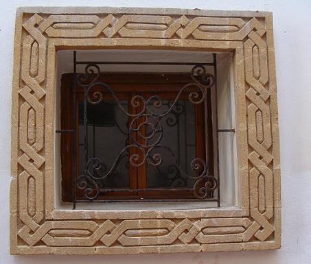 ventana-de-marrakech
